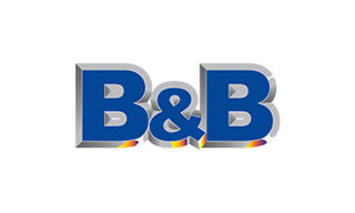B and B Manufacturing